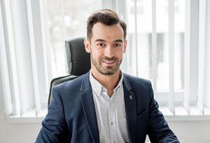 Piotr Juszczyk - zapraszamy do Olsztyńskich Radców Prawnych
