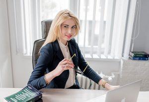 Radca prawny czy Adwokat - kogo wybrać w Olsztynie ?