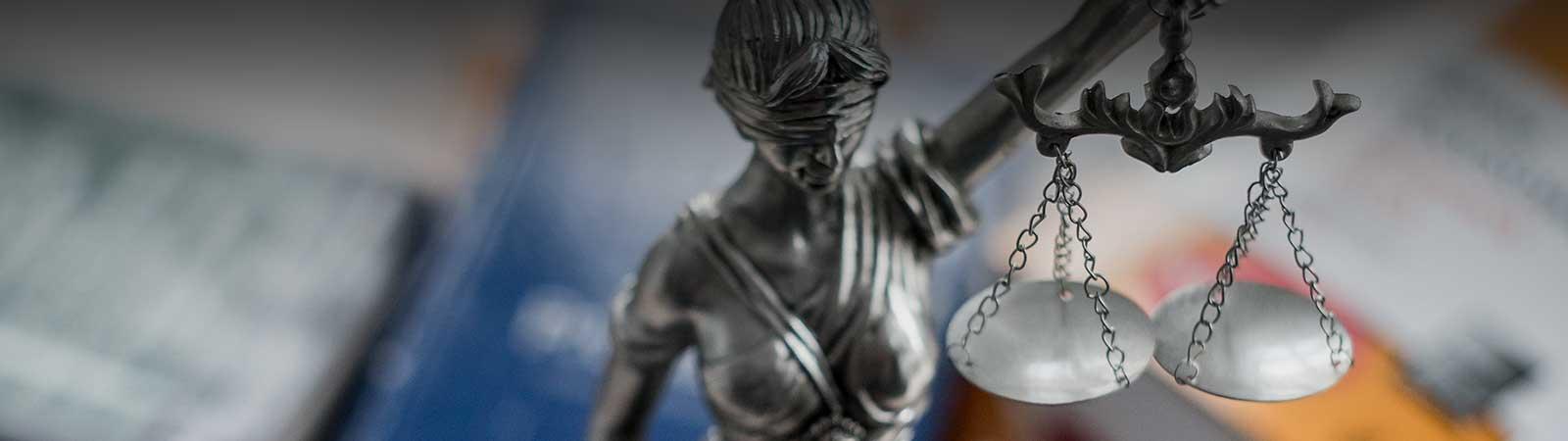 Prawo karne - Kancelaria Prawna