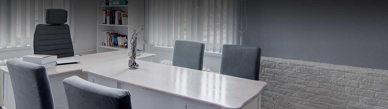 Prawo medyczne i farmaceutyczne - Kancelaria Prawna