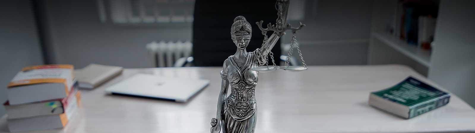 Prawo podatkowe - Kancelaria Prawna