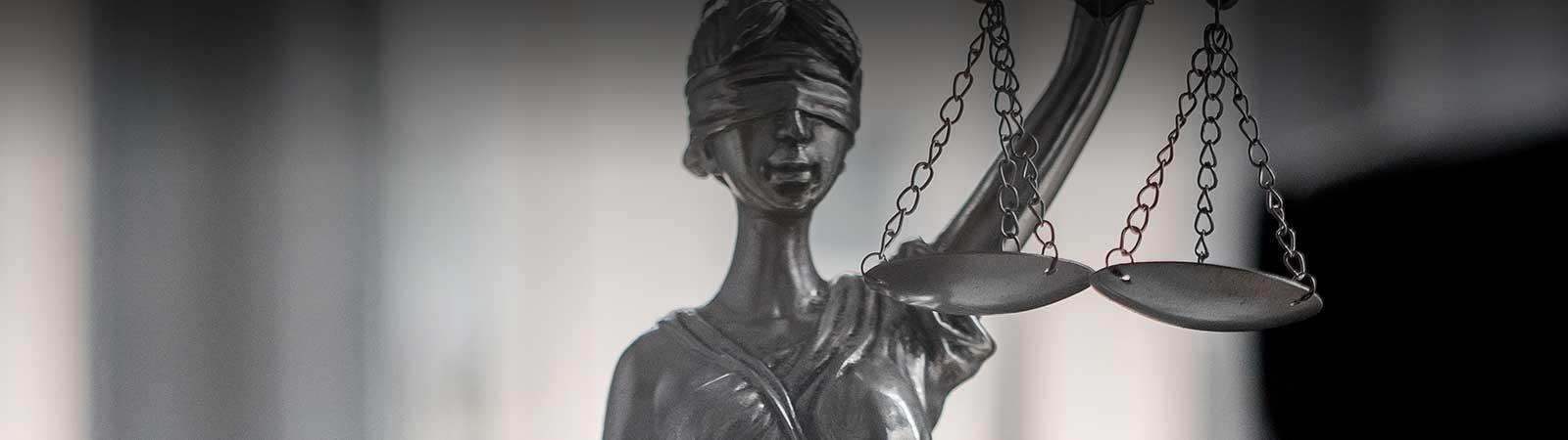 Prawo rodzinne - Kancelaria Prawna