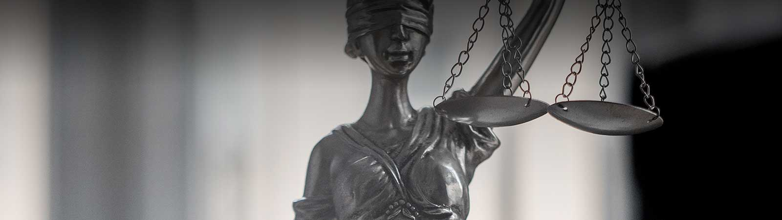 Windykacja należności - Kancelaria Prawna