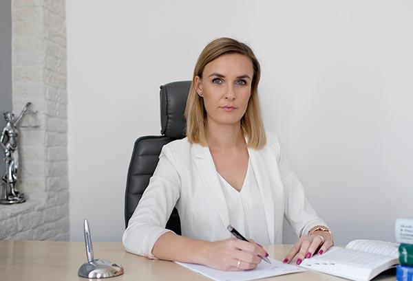 Martyna Wojdyło-Wyżlic