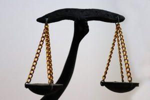 Alimenty, rozwody, spadki, odezwij się do radcy prawnego z Olsztyna