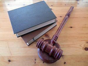 Kancelaria radców prawnych i adwokatów Olsztyn