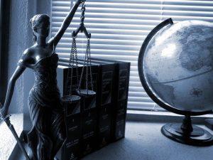 Kancelaria radców prawnych Olsztyn