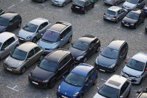 reklamacja przy zakupie samochodu - radca prawny