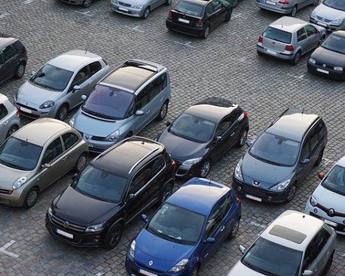 Porada Prawna – Reklamacja przy zakupie samochodu